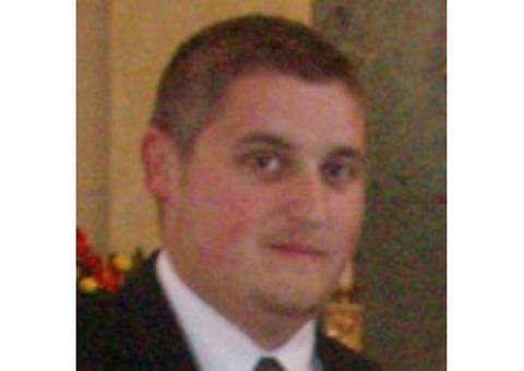 Krzysztof Gutowski - Farmers Insurance Agent in Wallington, NJ
