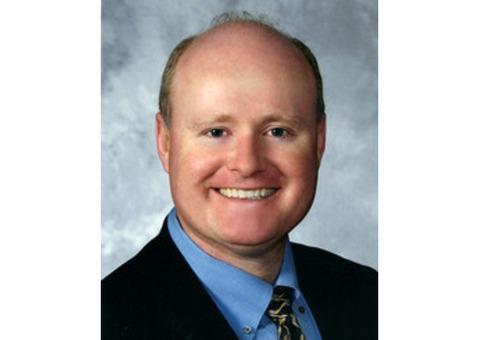 Tom Flynn - State Farm Insurance Agent in Oradell, NJ