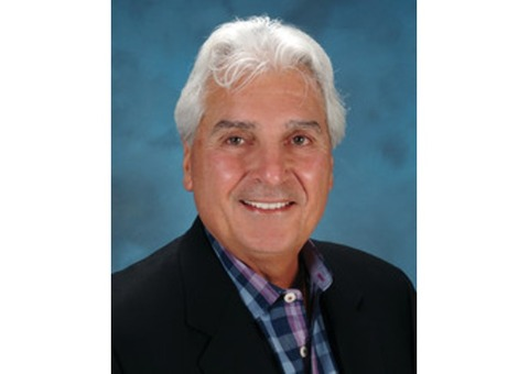 Dan DeSimone Ins Agcy Inc - State Farm Insurance Agent in Englewood, NJ