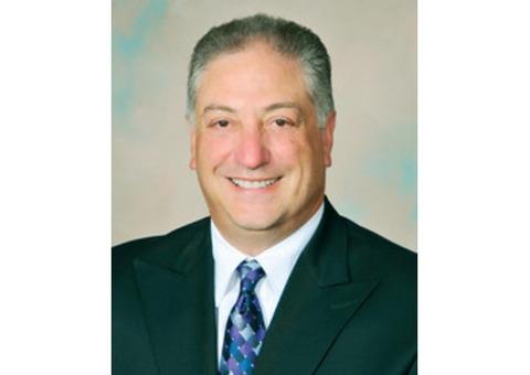 Vic Tafro Jr - State Farm Insurance Agent in Franklin Lakes, NJ