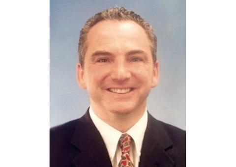 Glenn Bartlett - State Farm Insurance Agent in Cliffside Park, NJ