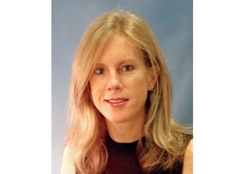Susan Godau - State Farm Insurance Agent in Rutherford, NJ
