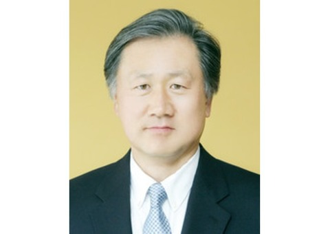 Andrew Kim - State Farm Insurance Agent in Fort Lee, NJ