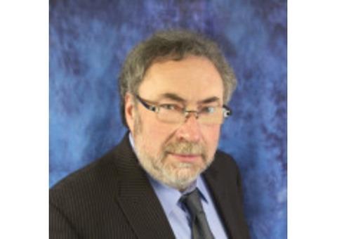 Peter Malinsky - Farmers Insurance Agent in Fair Lawn, NJ