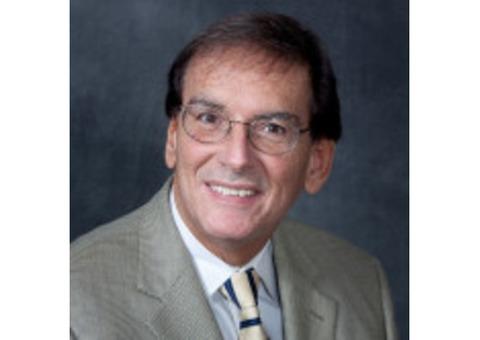 Peter Ponzini - Farmers Insurance Agent in Paramus, NJ