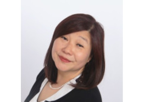 Lillyanne Park - Farmers Insurance Agent in Ridgewood, NJ