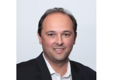 David Zimm - Farmers Insurance Agent in Bergenfield, NJ