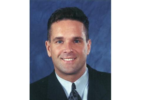 Jim Bush - State Farm Insurance Agent in Paramus, NJ