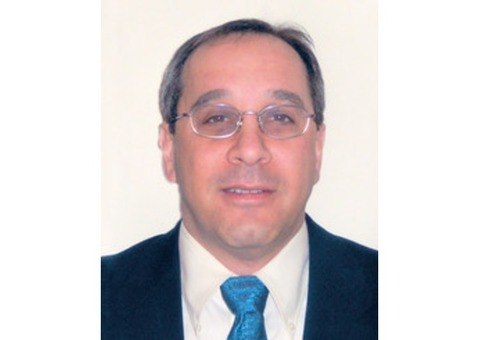 Bob Testa - State Farm Insurance Agent in Hackensack, NJ