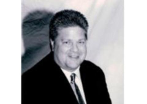 Jack Planchard - Farmers Insurance Agent in Montvale, NJ