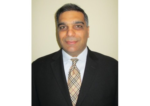 Fawaz Ghannam - State Farm Insurance Agent in Fair Lawn, NJ