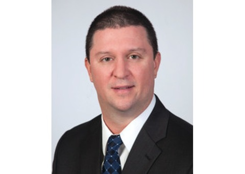 Daryl Laglia - State Farm Insurance Agent in Hackensack, NJ