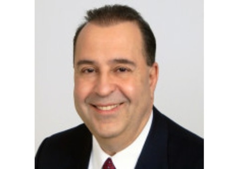 Edward Estupinan - Farmers Insurance Agent in River Edge, NJ