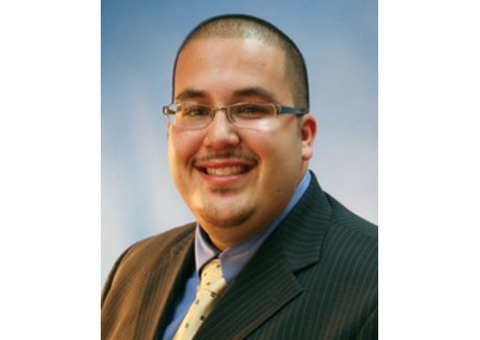 George A Hernandez Ins Agy Inc - State Farm Insurance Agent in Bergenfield, NJ