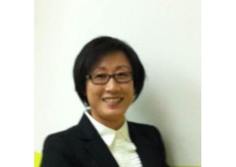 Jesica Lee - Farmers Insurance Agent in Palisades Park, NJ