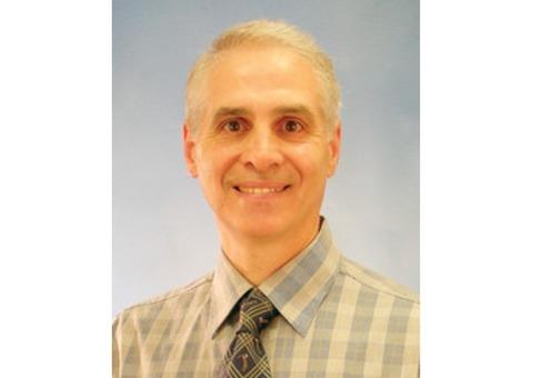 John Dominianni - State Farm Insurance Agent in Ridgewood, NJ