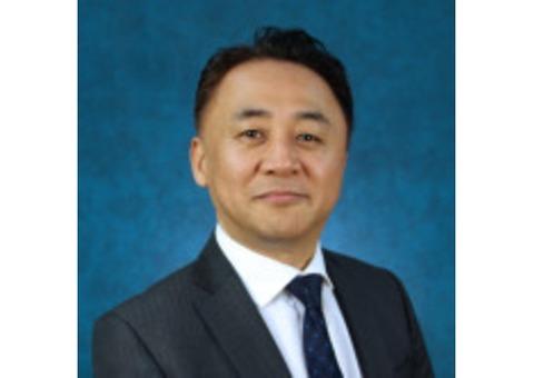 Dongil Yoo - Farmers Insurance Agent in Fort Lee, NJ