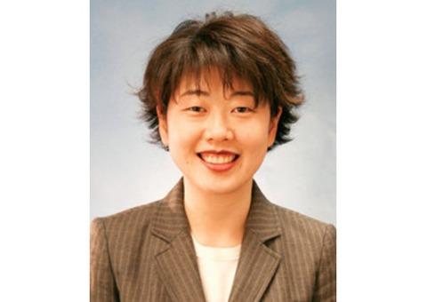 Suzanne Ro - State Farm Insurance Agent in Ridgefield, NJ
