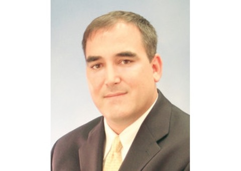 Ken Kneis - State Farm Insurance Agent in Bogota, NJ